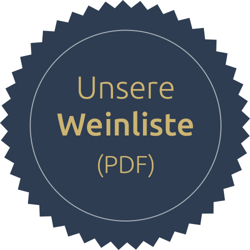 Weinliste Weingut Schäfer (PDF-Download)